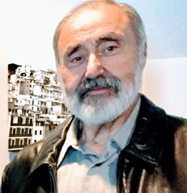 Joseph A. Farina