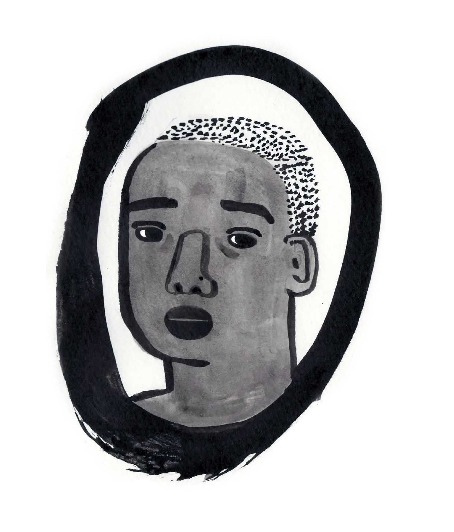 Ruth Sutoye