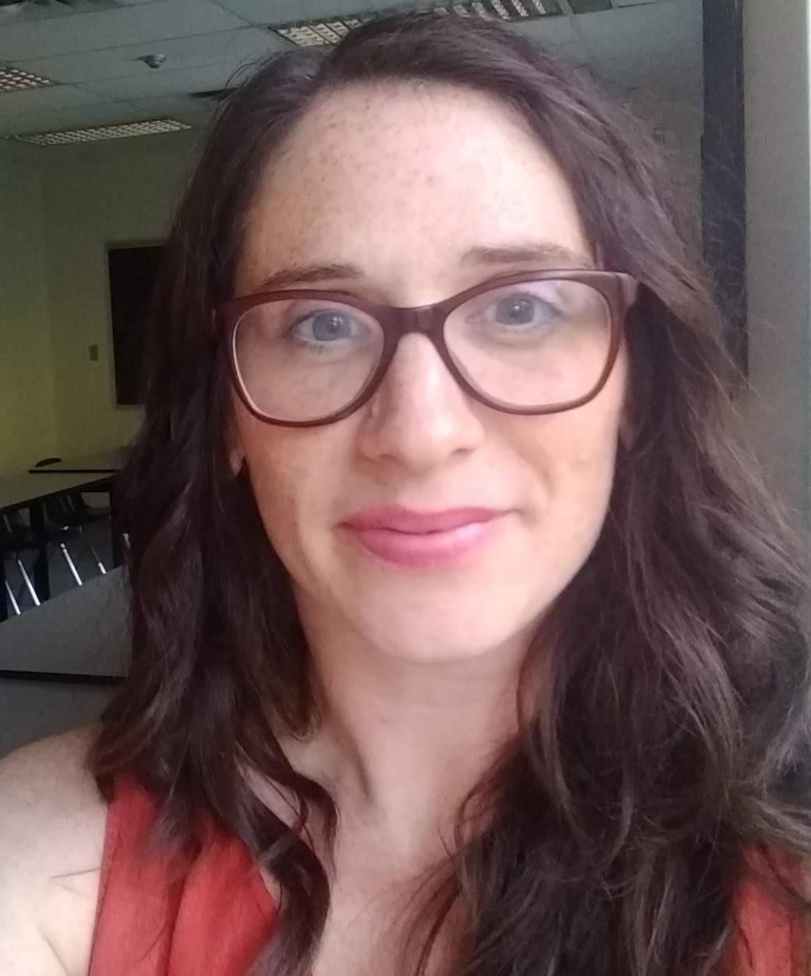 Samatha Berenstein