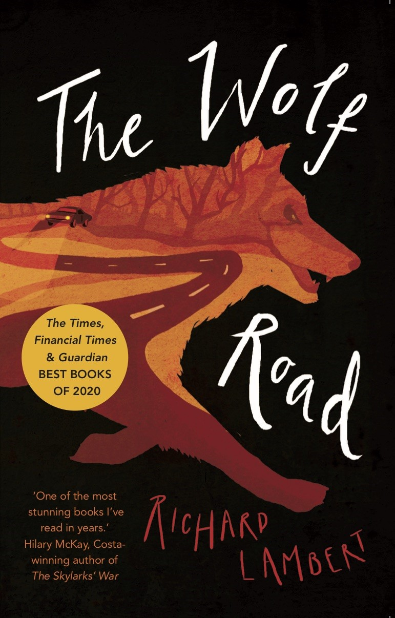 thumbnail_The Wolf Road Cover 2